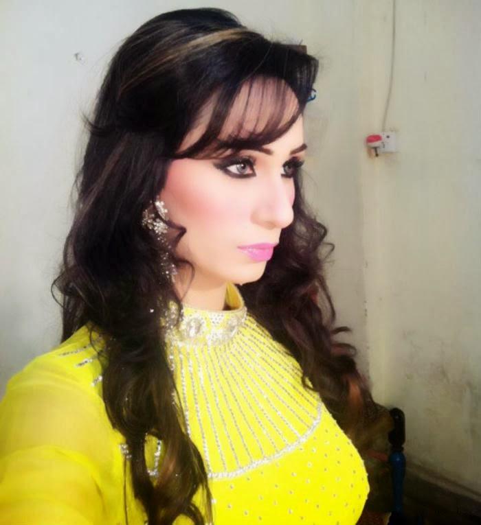 Hot Mujra Girls Deedar Live Nanga Mujra Tera Sarapa-9273