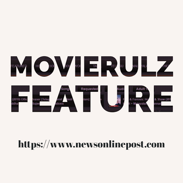 Movierulz - Tamil movie, Tamil movie download, South indian movie, Movierulz pe, Movierulz ms, Movierulz tc.