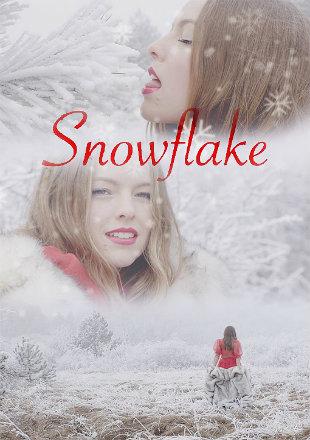 Snowflake 2020 Full Hindi Episode Download