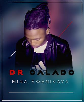 Dr. Calado - Mina Swanivava (2019) | Download Mp3
