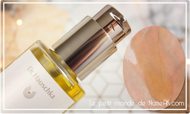 huile anti cellulite naturelle