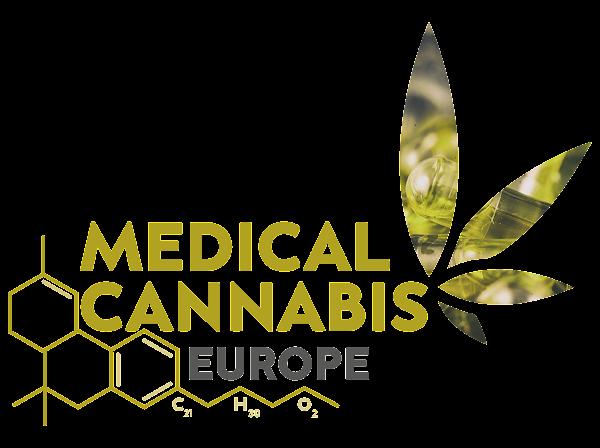 MEDICAL CANNABIS EUROPE REALIZA-SE A 16 E 17 DE SETEMBRO EM LISBOA