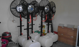 Sewa Misty Fan Rental Misty Fan Sewa Cooling Fan Rental Cooling Fan sewa kipas angin air cibinongo bogor depok