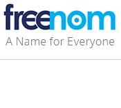 daftar penyedia domain gratis