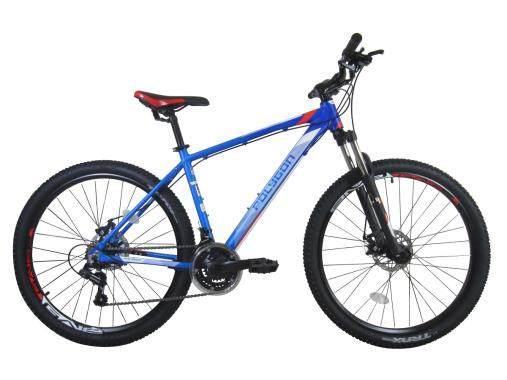 5 Rekomendasi Harga Sepeda MTB Merek Polygon Terbaik