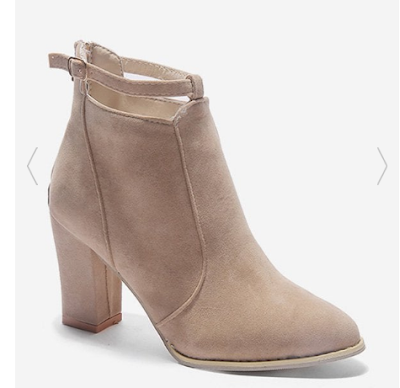 https://www.rosegal.com/boots/buckle-strap-accent-suede-ankle-boots-7451419.html?lkid=16914219