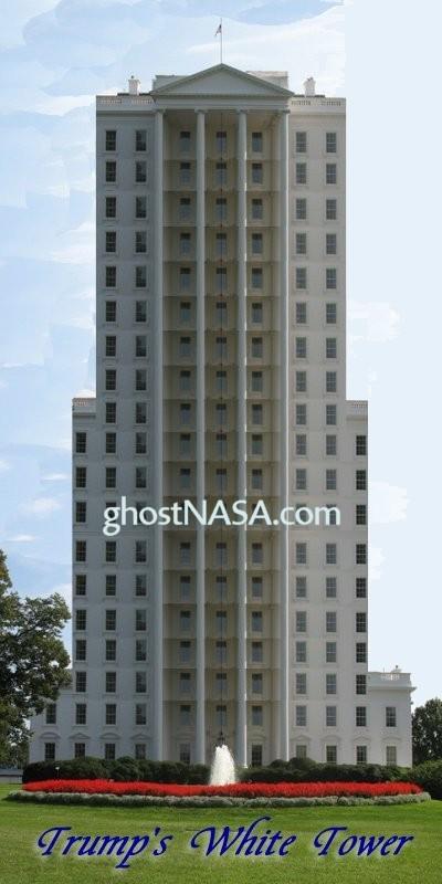 http://www.ghostnasa.com/