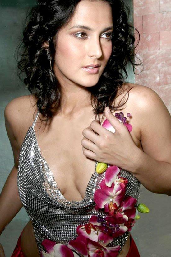 Nangi Actress Beautiful Photos Bollywood - Bolly Actress -8922