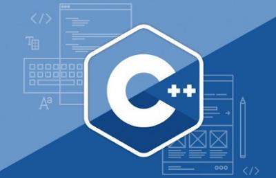 Contoh Aplikasi C++ Untuk Menentuak Variabel IP Mahasiswa, program C++ untuk menentukan nilai, program C++, pengertian program C++