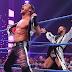 Dolph Ziggler e Robert Roode são as mais novas aquisições do RAW