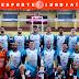 Jogos Regionais: Vôlei masculino de Itupeva perde para Salto, mas segue com chances de vaga