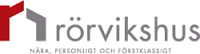 http://roervikshaus.ch/