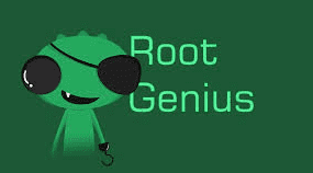 root apk Free Download Latest Version text