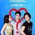 Sinopsis Film Alex Strangelove (2018) - film Netflix tentang orientasi seksual