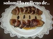 http://www.carminasardinaysucocina.com/2018/05/solomillo-relleno-de-ciruelas-con-salsa.html