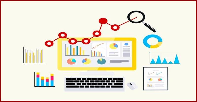 Основные мифы о цифровом маркетинге