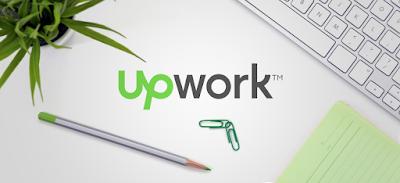 Freelancing website in 2021 | Upwork