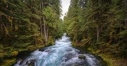 Pengertian hidrologi menurut para ahli memiliki tujuan yang sama. Terdapat 15 pengertian hidrologi menurut ahli yang dicantumkan pada materi ini dengan susunan kata yang berbeda. Berikut pengertian hidrologi tersebut.