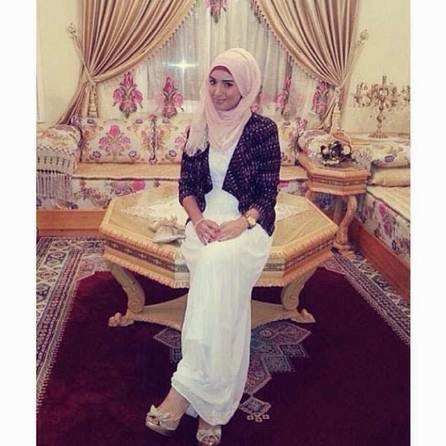 Super Hijab mode - Vetement pour femme voilee pas cher ~ Hijab et voile  ZD72