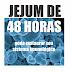 JEJUM DE 48 HORAS PODE RESTAURAR SEU SISTEMA IMUNOLÓGICO!!