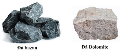 Những lưu ý khi thi công bông khoáng Rockwool %25C4%2591%25C3%25A1%2Bbazan%2Bv%25C3%25A0%2B%25C4%2591%25C3%25A1%2Bdolomite
