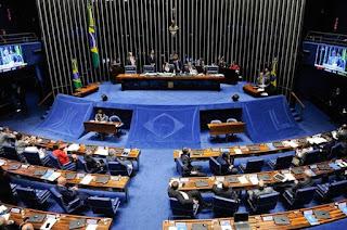 http://vnoticia.com.br/noticia/2445-senado-aprova-decreto-presidencial-de-intervencao-no-rio-de-janeiro