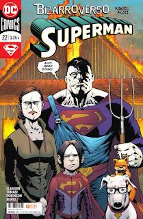 https://nuevavalquirias.com/superman-serie-regular.html