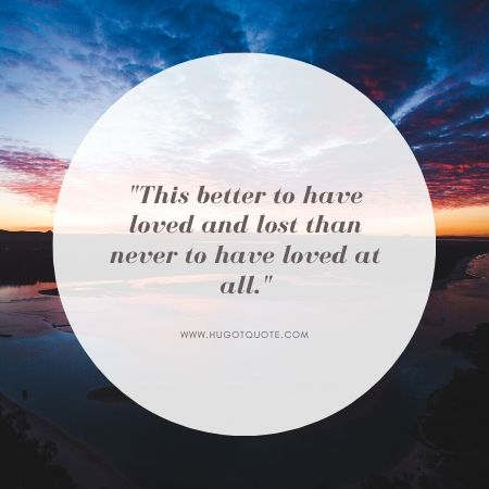 Latest Love Quotes