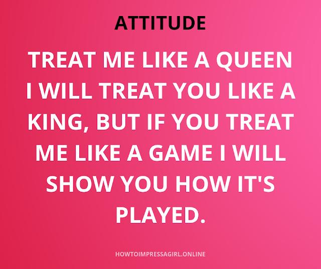 Attitude Status for Girl, Status for Girls, Attitude Status Girls, Status for Girl Attitude, Status on Girls
