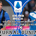 Prediksi Atalanta vs Brescia 15 Juli 2020 Pukul 02:45 WIB