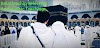 Relationship Selection And Islamic Teachings.