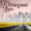 Excerpt from 'Divergent Lives' by Minnie Lahongrais