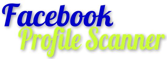 Hướng dẫn diệt virus trong profile Facebook