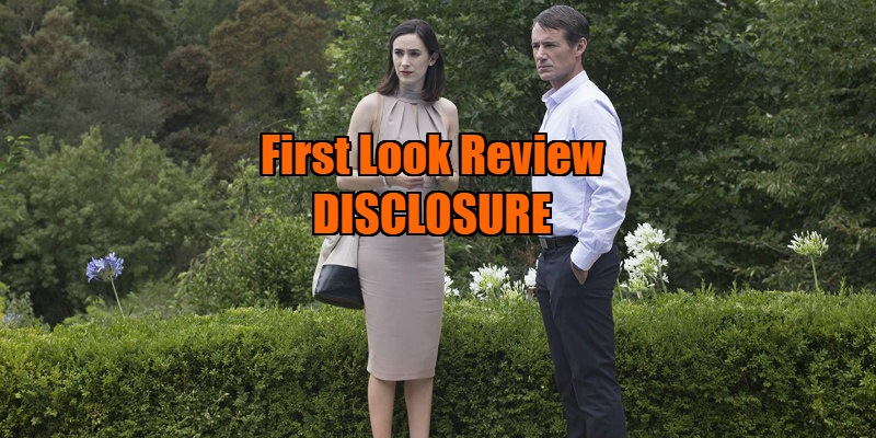 disclosure 2020 review