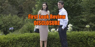 disclosure 2020 film review