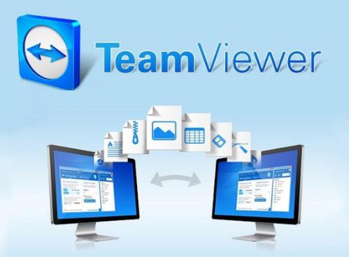 TeamViewer Download for Windows Remote Desktop