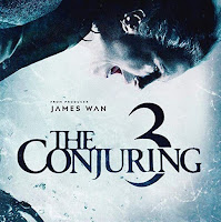 The Conjuring 3: The Devil Made Me Do It (2021) English Movie Watch Online Movies