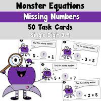 Single Digit Missing Number