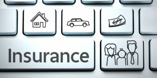 contoh makalah asuransi