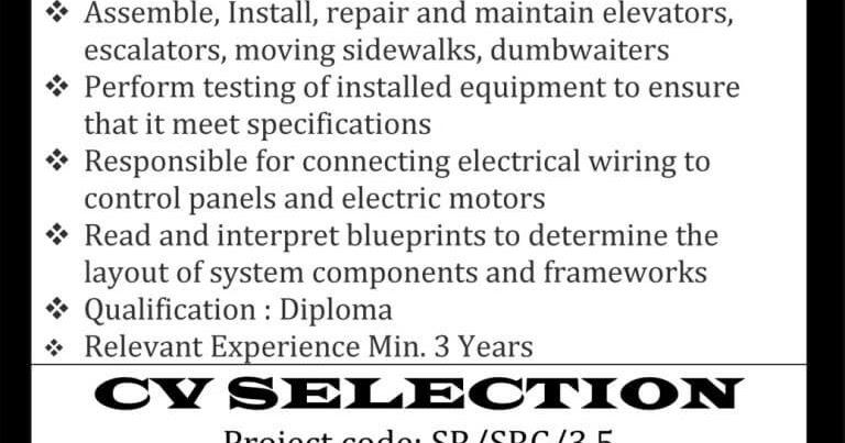 wiring technician salary
