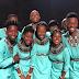 HOT! The Ndlovu Youth Choir AGT final performance   Video