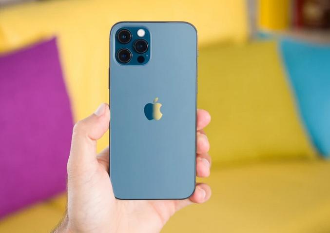 Tanggal rilis, harga, fitur, dan berita iPhone 13