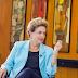 TCU absolve a ex-presidenta Dilma Rousseff por prejuízos na compra da refinaria de Pasadena