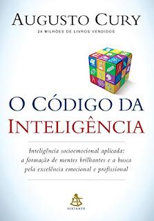O código da inteligência eBook