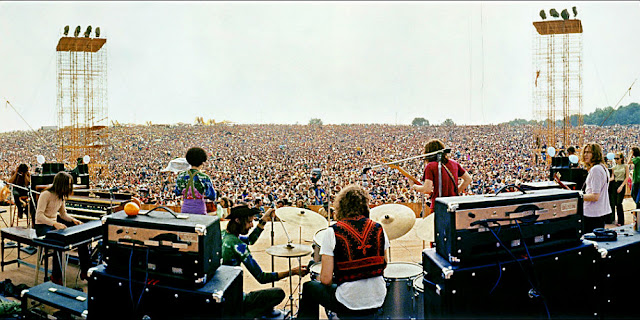 http://www.siderurgikatv.com/search/label/Music%20Woodstock