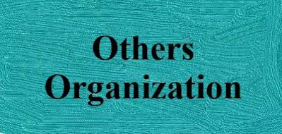 Others Organization