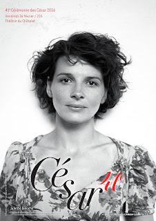 http://www.academie-cinema.org/