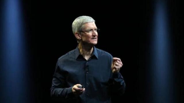 AppleTimCook_Reuters