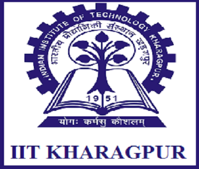 age,IIT Kharagpur Visiting Consultants, Specialists Recruitment 2019 Apply Now For 36 Posts