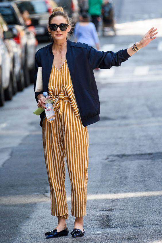 #blog #inspo #streetstyle #jumpsuit #macacão #estilo #classy #bold #minimalist #minimalista #OliviaPalermo